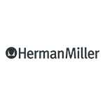 clients_0000_hermanmiller