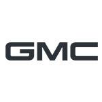 clients_0001_GMC