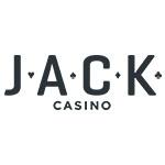 clients_0005_jack
