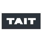 clients_0006_tait