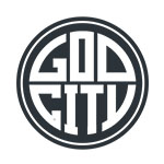 clients_0008_godcity