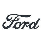 clients_0011_ford