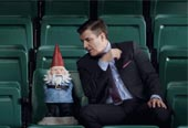 TRAVELOCITY – GNOME SPORTS