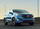 FORD – EDGE ST